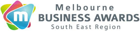 Melbourne Business Award Nominee - DTB Pumps